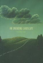 Vint, Toomas An Unending Landscape