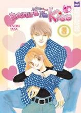 Tada, Kaoru Itazura Na Kiss 8