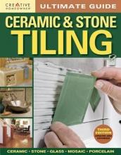 Ceramic & Stone Tiling
