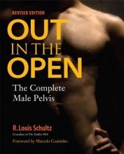 R. Louis Schultz Out In The Open, Revised Edition