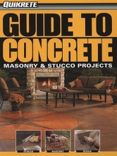 Schmidt, Phil Guide to Concrete