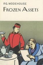 Wodehouse, P. G. Frozen Assets