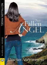 Winters, Sadie No Fallen Angel