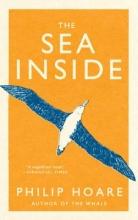 Hoare, Philip The Sea Inside