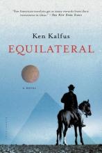 Kalfus, Ken Equilateral