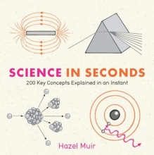 Muir, Hazel Science in Seconds