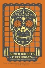 Mendoza, Elmer Silver Bullets