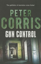 Corris, Peter Gun Control