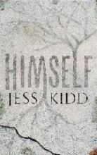 Kidd, Jess Himself