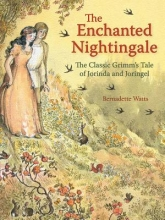 Watts, Bernadette Enchanted Nightingale