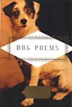 Carmela Ciuraru Dog Poems