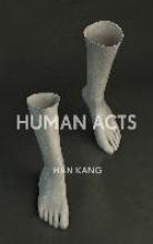 Kang, Han Human Acts