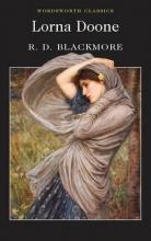 Blackmore, R D Lorna Doone