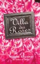 Elsschot, Willem Villa Des Roses