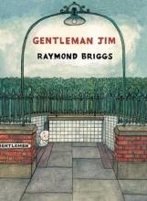 Briggs, Raymond Gentleman Jim