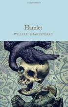 Shakespeare, William Shakespeare*Hamlet