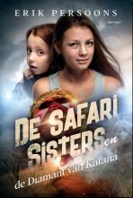Erik Persoons , De Safari Sisters
