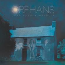 Handler, Joan Cusack Orphans