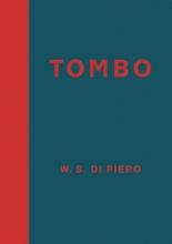 Di Piero, W. S. Tombo