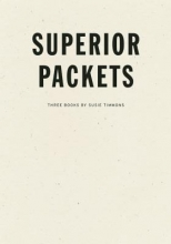 Timmons, Susie Superior Packets