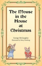 The Mouse in the House at Christmas