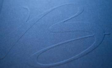 Graf, Lorenz Blau