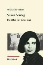 Isernhagen, Stephan Susan Sontag