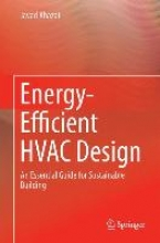 Khazaii, Javad Energy-Efficient HVAC Design