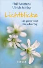 Bosmans, Phil Lichtblicke