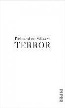 Schirach, Ferdinand von Terror