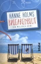 Holms, Hanne Holms*Balearenblut