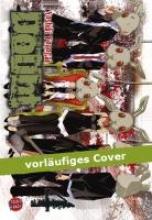 Tonogai, Yoshiki Doubt 04
