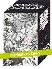 Isayama, Hajime Attack on Titan 10 im Sammelschuber mit Extra