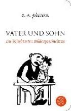 Ohser, Erich Vater und Sohn - Die beliebtesten Bildergeschichten