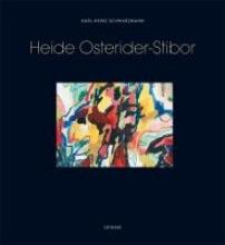 Schwarzmann, Karl H. Heide Osterider-Stibor