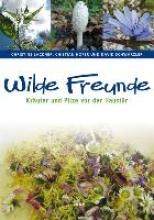 Lackner, Christine Wilde Freunde