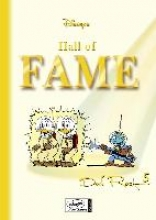 Rosa, Don Disney: Hall of Fame 16 - Don Rosa 05