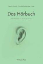 Das Hörbuch