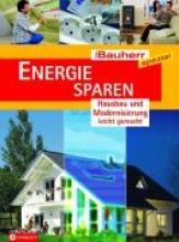 Runkel, Susanne Energie sparen
