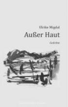 Migdal, Ulrike Auer Haut