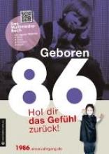 Nahrgang, Martin Geboren 1986 - Das Multimedia Buch