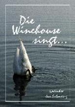 Schmeing, Joe Die Winehouse singt ...