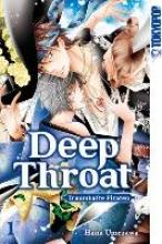 Umezawa, Hana Deep Throat 01
