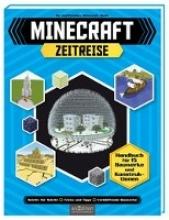Schau, Josef Minecraft - Zeitreise