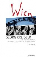 Kreisler, Georg Wien