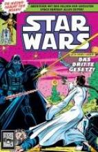 Goodwin, Archie Star Wars Classics 06 - Die Wiedergeburt des Bösen II