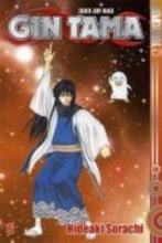 Sorachi, Hideaki Gin Tama 06