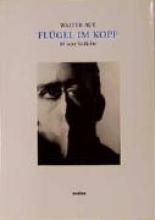Aue, Walter Flgel im Kopf