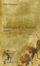 Hamvas, Bela Kierkegaard in Sizilien