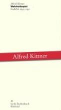 Kittner, Alfred Wahrheitsspiel